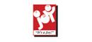 joy carpets logo