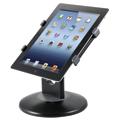 Tablet & iPad Accessories
