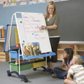 Reading & Writing Centers