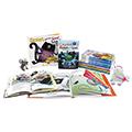 Leveled Readers Book Sets