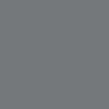 Accent/Edge Color , Cool Gray