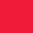 Shell Color , Fire Truck Red
