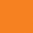 Shell Color , Orangesicle