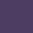 Accent/Edge Color , Purple