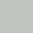 Top/Shelf Color , Dove Grey