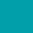 Top/Shelf Color , Ocean