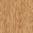 Top/Shelf Color , Solar Oak