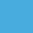 Color , Light Blue