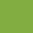Color , Lime Green