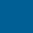 Color , Medium Blue