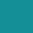 Color , Surf Blue